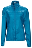 Marmot - Trail Wind Jacket Women's-softshell & synthetic insulation-Living Simply Auckland Ltd