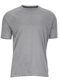 Marmot - Accelerate SS Tee Mens-shirts-Living Simply Auckland Ltd