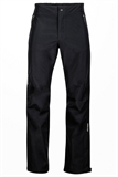 Marmot - Minimalist Pant Men's-overtrousers-Living Simply Auckland Ltd