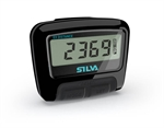 Silva - Ex Distance Pedometer-electronics-Living Simply Auckland Ltd