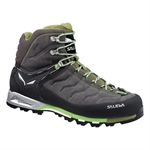 Salewa - Mountain Trainer Mid GTX Men's-footwear-Living Simply Auckland Ltd