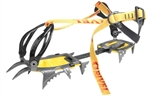 Grivel - AIR TECH V2.0 New Classic-climbing & alpine-Living Simply Auckland Ltd
