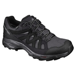 Salomon - Effect GTX Men's-shoes-Living Simply Auckland Ltd