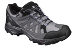 Salomon - Effect GTX Women's-shoes-Living Simply Auckland Ltd