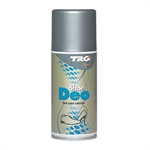 TRG - Shoe Deodorant-care products-Living Simply Auckland Ltd