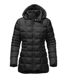 The North Face - Transit Jacket II Womens-jackets-Living Simply Auckland Ltd
