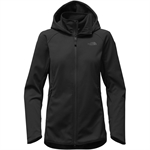 The North Face - Apex Lilmore Parka Womens-softshell & synthetic insulation-Living Simply Auckland Ltd