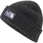 The North Face - Salty Dog Beanie-winter hats-Living Simply Auckland Ltd