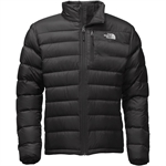 The North Face - Aconcagua Jacket Mens-jackets-Living Simply Auckland Ltd