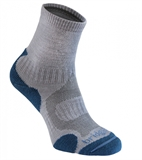 Bridgedale - Merino Lite SE Men's-socks-Living Simply Auckland Ltd