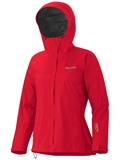 Marmot - Minimalist Gore-Tex Jacket Women's-clothing-Living Simply Auckland Ltd