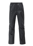 RAB - Downpour Overpant Men's-overtrousers-Living Simply Auckland Ltd
