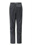 RAB - Downpour Pants Women's-overtrousers-Living Simply Auckland Ltd