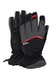 Rab - Storm Glove Men's-gloves-Living Simply Auckland Ltd