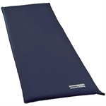 Therm-a-rest - Base Camp Mat V2 Large-car camping-Living Simply Auckland Ltd