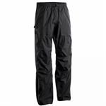 Earth Sea Sky - Extreme Overtrouser Men's-what's new-Living Simply Auckland Ltd