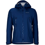 Marmot - Red Star 3 layer jacket Men's-jackets-Living Simply Auckland Ltd