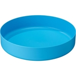 MSR - Deep Dish Plate-tableware-Living Simply Auckland Ltd