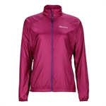 Marmot - Ether DriClime Jacket Womens-softshell & synthetic insulation-Living Simply Auckland Ltd