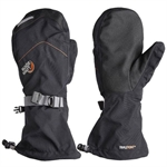 Lowe Alpine - Stormshell Mitt Mens-gloves-Living Simply Auckland Ltd