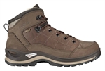 Lowa - Bormio GTX QC Wide Mens-boots-Living Simply Auckland Ltd