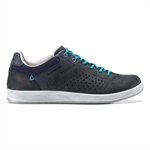 Lowa - San Francisco GTX® Surround Women's-footwear-Living Simply Auckland Ltd