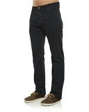 Vigilante - Destination Jeans Men's-trousers-Living Simply Auckland Ltd