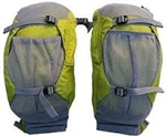 AARN - Mountain Balance Pockets-equipment-Living Simply Auckland Ltd