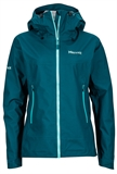 Marmot - Starfire Womens-jackets-Living Simply Auckland Ltd