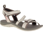 Merrell - Siren Strap Q2 W-sandals-Living Simply Auckland Ltd