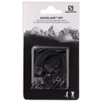 Salomon - Quicklace Kit-accessories-Living Simply Auckland Ltd