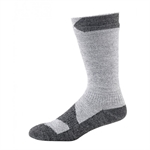 SealSkinz - Thin Weight Mid Height Waterproof Walking Sock-socks-Living Simply Auckland Ltd