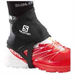Salomon - Trail Gaiters Low-footwear-Living Simply Auckland Ltd