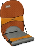 Thermarest - Compack Chair-accessories-Living Simply Auckland Ltd