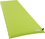 Thermarest - NeoAir Venture-mats & beds-Living Simply Auckland Ltd