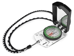 Silva - Ranger S Compass-navigation & safety-Living Simply Auckland Ltd