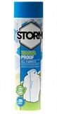 Storm - Wash and Proof 300mL-care products-Living Simply Auckland Ltd