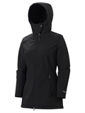 Marmot - Tranquility Jacket Women's-softshell & synthetic insulation-Living Simply Auckland Ltd