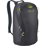 Lowe Alpine - Lightflight Stuff It 22-daypacks-Living Simply Auckland Ltd