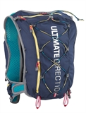 Ultimate Direction - Jenny Adventure Vest-hydration-Living Simply Auckland Ltd
