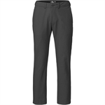 The North Face - Rockaway Pants M-trousers-Living Simply Auckland Ltd