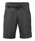 The North Face - Paramount Straight Short 3.0-shorts-Living Simply Auckland Ltd