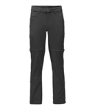 The North Face - Para Convertible Pants M-trousers-Living Simply Auckland Ltd
