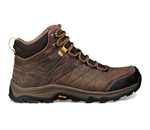 Teva - Arrowood Riva Mid WP Mens-boots-Living Simply Auckland Ltd