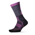 Thorlo - Outdoor Fanatic Socks-socks-Living Simply Auckland Ltd