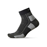 Thorlo - Outdoor Athlete Socks-socks-Living Simply Auckland Ltd