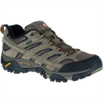Merrell - Moab 2 WTPF Mens -footwear-Living Simply Auckland Ltd