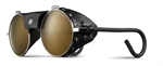 Julbo - Vermont Classic-hiking accessories-Living Simply Auckland Ltd