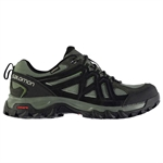 Salomon - Evasion 2 GTX-men's-Living Simply Auckland Ltd