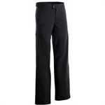 Earth Sea Sky - Prolite Stellar-trousers-Living Simply Auckland Ltd